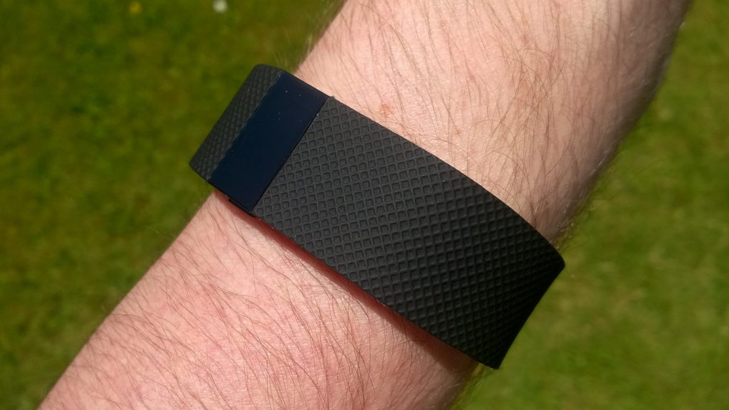 Wristband technology to increase accessiblity on transport